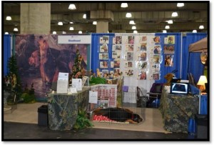 1MEETTHEBREEDS2012article-docformat