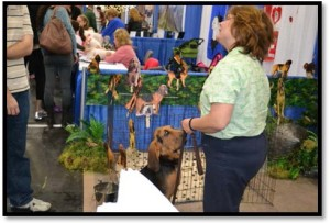 4MEETTHEBREEDS2012article-docformat