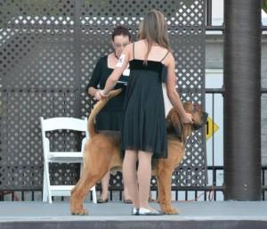 4karissa-groves-1st-bloodhound-national