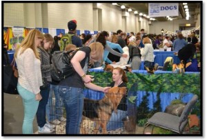 5MEETTHEBREEDS2012article-docformat