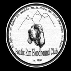 Northwest Regional Club