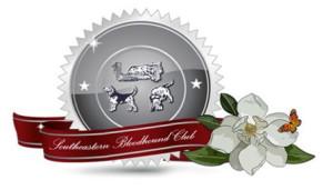 Southeastern Bloodhound Club